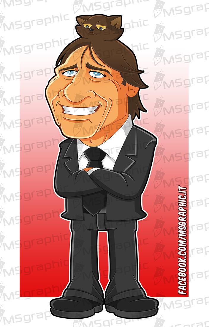 http://www.msgraphic.it/portfolio/Caricature/Caricatura%20Conte.jpg